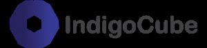IndigoCube Logo